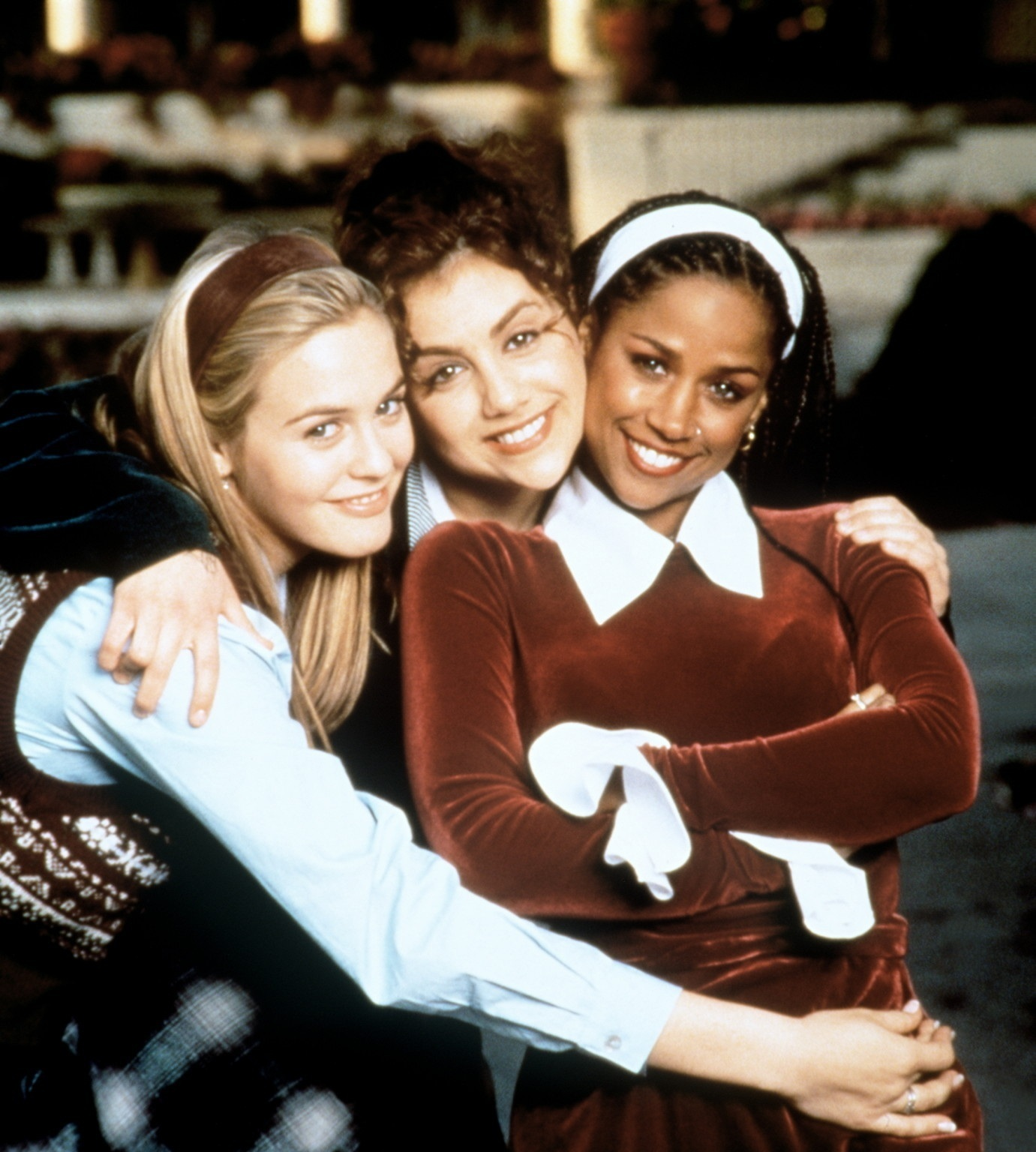 movies top download clueless movies in italy