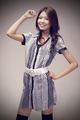 Cute Sooyoung - choi-sooyoung photo
