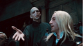 DH Lucius - lucius-malfoy photo