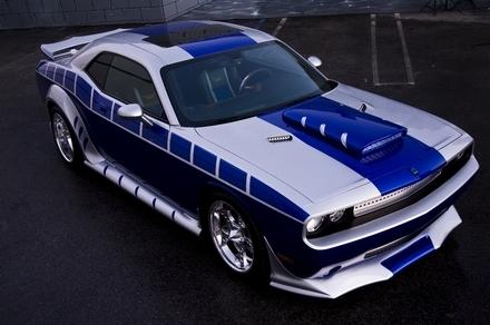 Dodge Charge Mopar on Dodge Challenger By Mopar   Muscle Cars Photo  17348545    Fanpop