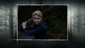 DVD gallery - rosalie-cullen screencap