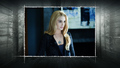 DVD gallery - rosalie-hale screencap