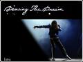 Dancing the dream... - michael-jackson photo