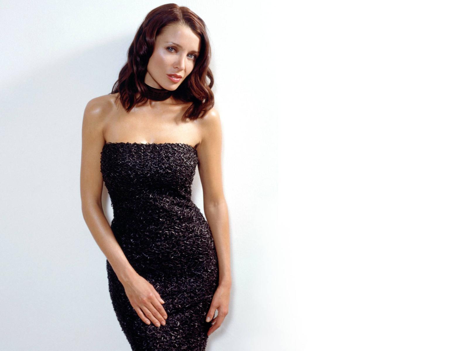 Dannii Minogue* Dannii - Everlasting Night