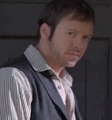 Donnie as Billy the Kid (Purgatory) - donnie-wahlberg photo