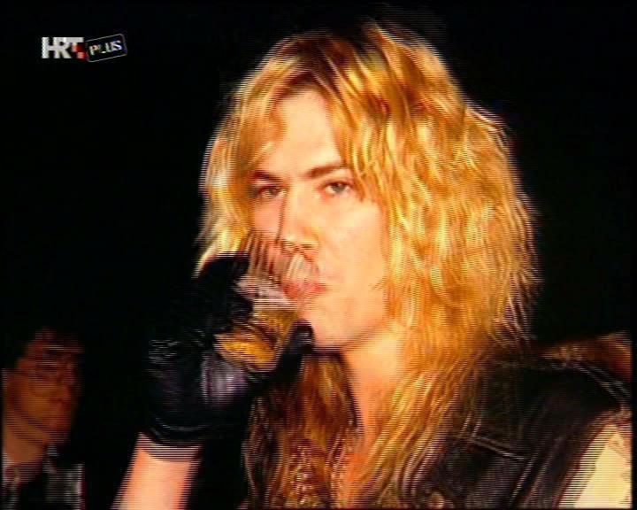 Duff McKagan Net Worth