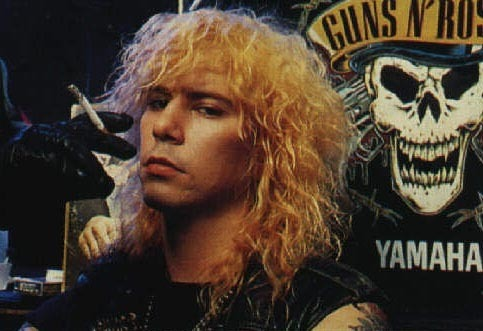 guns and roses download