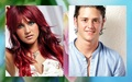 Dulce Maria&Cris - anahi-and-dulcemaria-and-maite wallpaper
