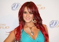 Dulce Maria Wallpaper