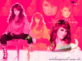 Dulce Maria Wallpaper - anahi-and-dulcemaria-and-maite wallpaper