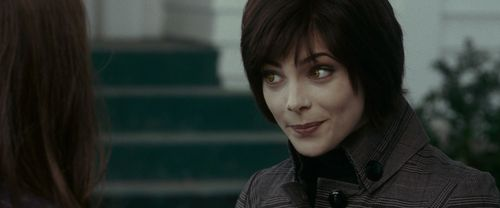 Eclipse {Bluray} - alice-cullen Screencap