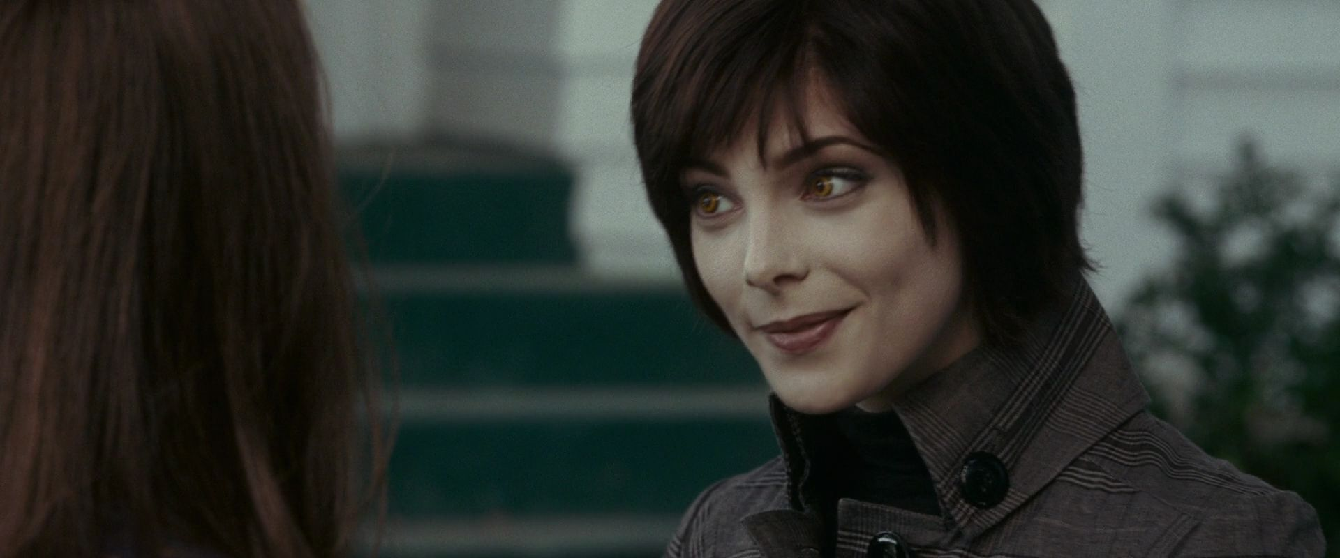 Alice Cullen Hair in Eclipse http://www.fanpop.com/clubs/alice-cullen/images/17329901/title/eclipse-bluray-screencap