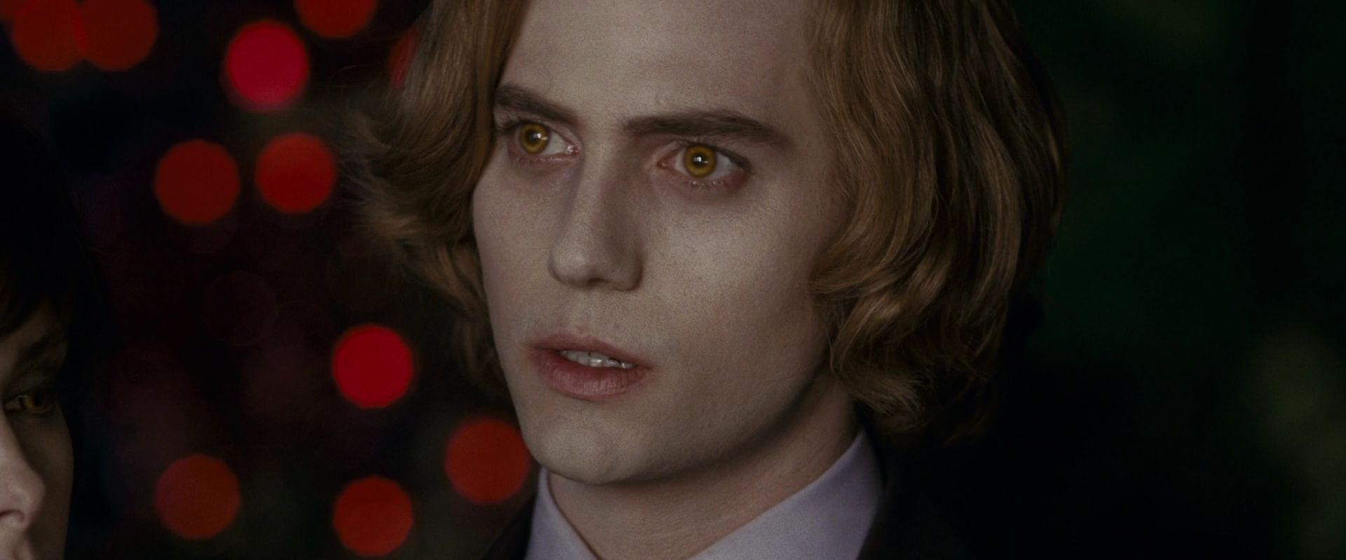 Pictures of jasper cullen Category:Images of Jasper Hale Twilight Saga Wiki FANDOM