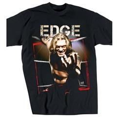 Edge T シャツ