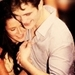 Edward and Bella - breaking-dawn icon