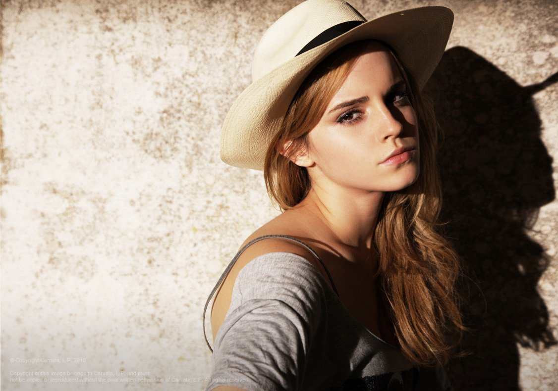 Emma Watson - latest news, breaking stories and