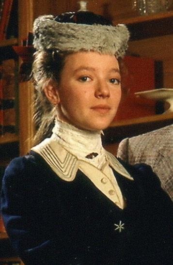 Felicity - road-to-avonlea photo