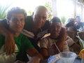 Fernando Llorente & David উদ্যানবাটি