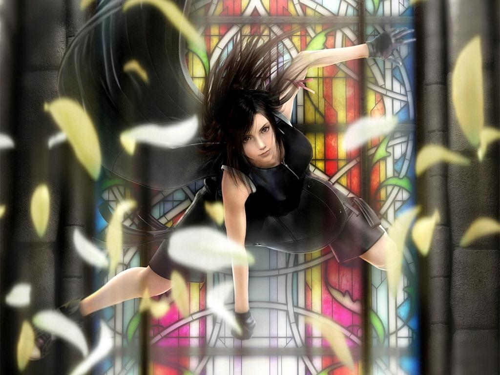 final fantasy Final-Fantasy-final-fantasy-17336452-1024-768