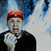 Fred in Re-Arranged - limp-bizkit icon