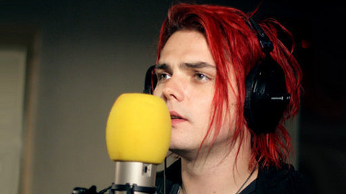 Gee<3