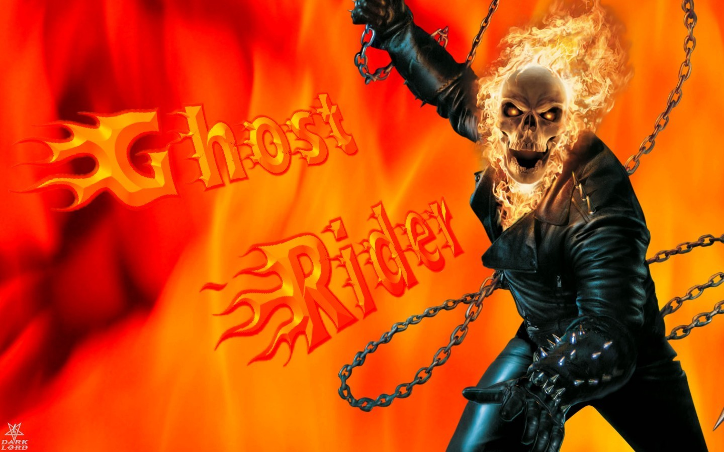 ghost rider images ghost rider wallpaper hd wallpaper and
