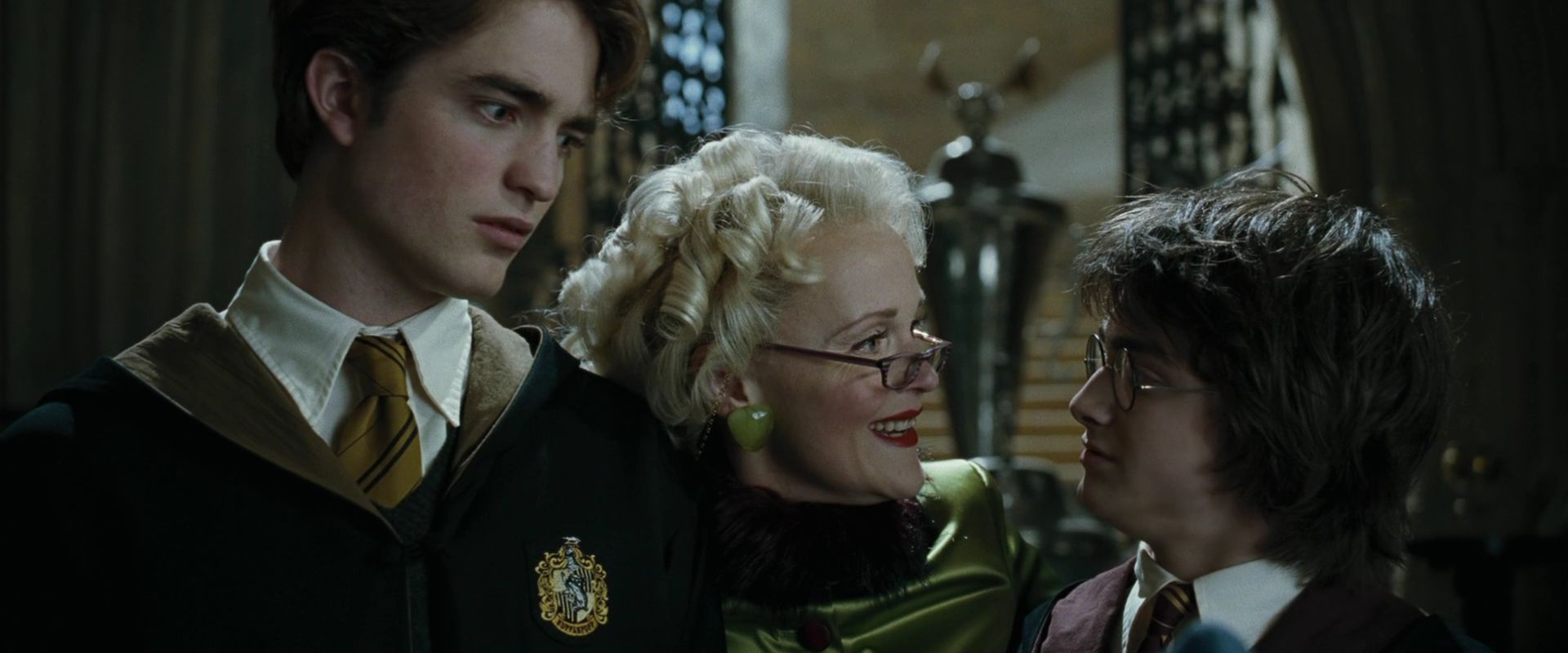 Jeu des images (version HP) - Page 6 Goblet-of-Fire-Cedric-Diggory-Screencaps-cedric-diggory-17334092-1920-800