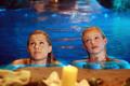 H2O Classic pics! :)
