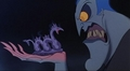 Hades - disney-villains photo
