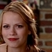 Haley James Scott - one-tree-hill icon