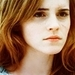 A Clever Witch Is Here [Hermione Relationships] Hermione-hermione-granger-17375911-75-75