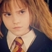 A Clever Witch Is Here [Hermione Relationships] Hermione-hermione-granger-17393016-75-75