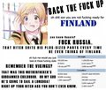 hetalia - axis powers Extreme Advertising