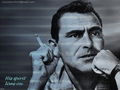 His spirit lives on - the-twilight-zone wallpaper