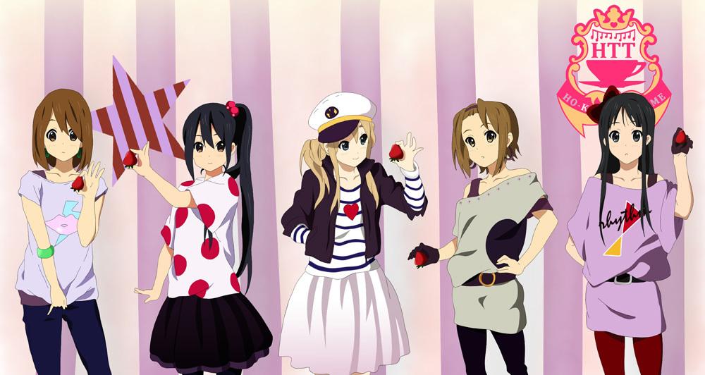 http://images4.fanpop.com/image/photos/17300000/Ho-Kago-Tea-Time-ho-kago-tea-time-17370034-1000-532.jpg