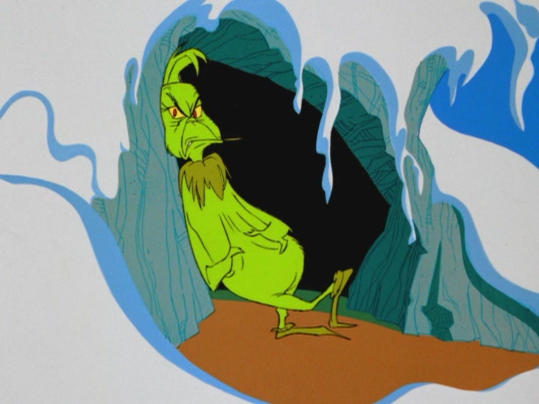 How the grinch stole christmas christmas movies image 17364045