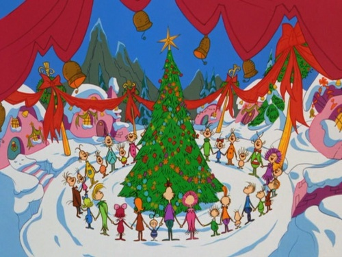 Tremendous Christmas Movies Images How The Grinch Stole Christmas Hd Easy Diy Christmas Decorations Tissureus