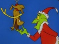 How the Grinch Stole Christmas! - christmas-movies screencap
