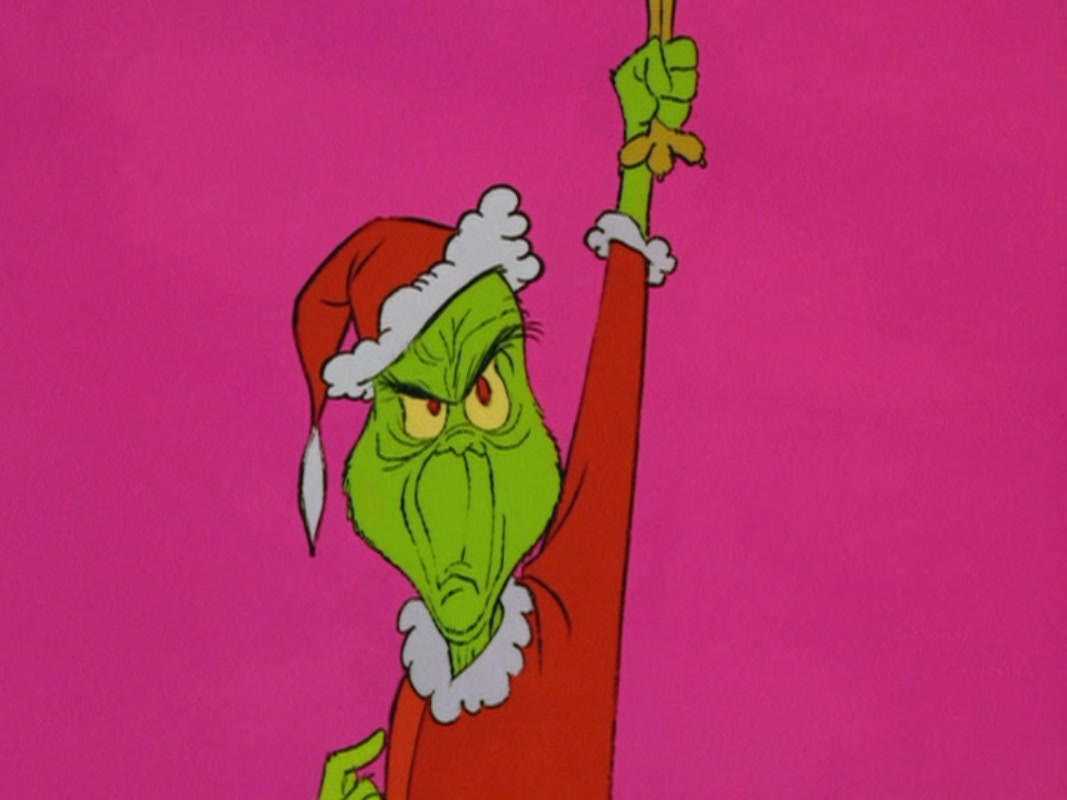 how the grinch stole christmas free full movie online