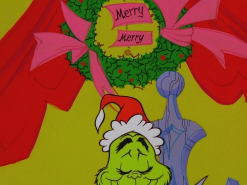 Cool Christmas Movies Images How The Grinch Stole Christmas Hd Easy Diy Christmas Decorations Tissureus