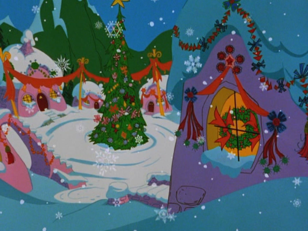 How-the-Grinch-Stole-Christmas-christmas-movies-17366842-1067-800 jpgGrinch Who Stole Christmas