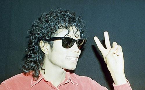 I 愛 あなた MJ