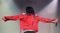 I LOVE YOU MJ - michael-jackson photo