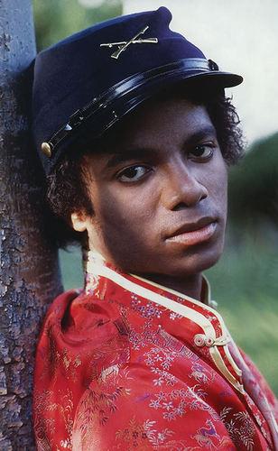 I 爱情 你 MJ