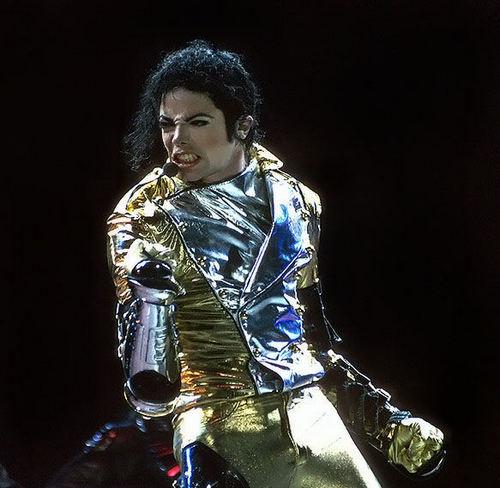 I upendo wewe MJ