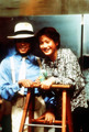 I LUV Smooth Criminal ::CrissloveMJ:: - michael-jackson photo