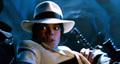 I LUV Smooth Criminal ::CrissloveMJ:: - michael-jackson photo