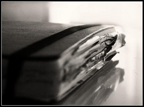 I ♥ Membaca
