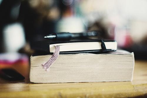 I ♥ đọc