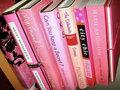 I ♥ Lesen